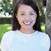 Dr Lisa Guo